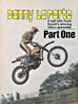 Danny LaPorte Interview Pop Cycling November 1977